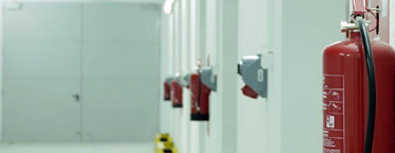 Disponibilizando e implementando soluções de segurança adaptadas às necessidades de cada cliente